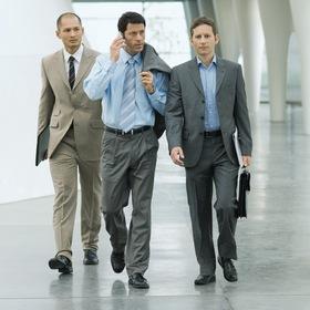 Считаются ли контролируемыми операции с контрагентом, имеющим счет в офшорах