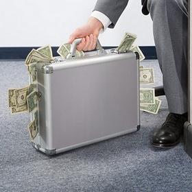 Большие пенсии предлагают облагать НДФЛ по ставке 80%
