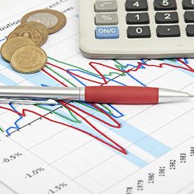 Компенсация среднего заработка получена во II квартале 2016 года: нюансы перерасчета