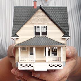 Чем грозит физлицу неуплата налогов на недвижимость?