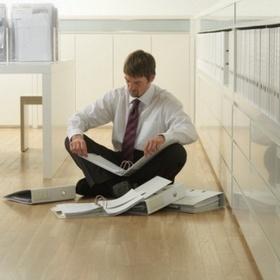 Прием на работу с испытательным сроком: что нужно знать работодателю