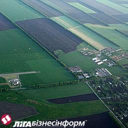 Основа земельного кадастра будет готова к концу года