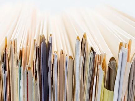 Разрешается ли ООО иметь вместо директора лицо-подписанта для подписывания отчетности