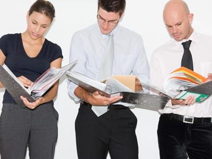 Предоставление услуг, связанных с программной продукцией: какие последствия в НДС-учете