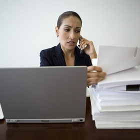 Требования к первичке и документообороту пересмотрят: теперь в Положении № 88