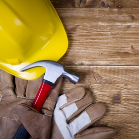 Уплата штрафа не освобождает от устранения нарушений по охране труда