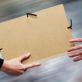 Штраф в 320 тыс. грн за выплату зарплат в конверте: подписан Закон