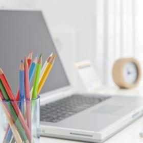 Все сервисы Минюста по регистрации бизнеса станут онлайновыми