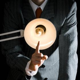 Проводят ли через РРО расчеты членов общества за потребленную электроэнергию