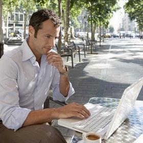 ФЛП-единщик должен уплачивать ЕСВ во время отпуска или болезни