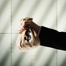 Декларируем иностранные доходы и доходы от операций с инвестиционными активами
