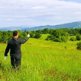 Депутаты хотят вернуть спецрежим обложения НДС для сельхозпроизводителей