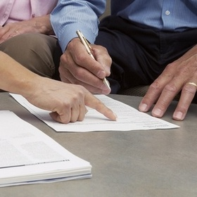 Повестки в военкоматы будут вручать руководители предприятий: принят законопроект