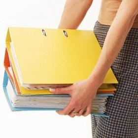 Вступили в силу обновленные формы заявлений в сфере госрегистрации бизнеса