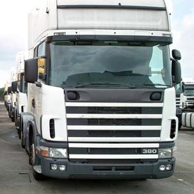 Международным перевозчикам продлен срок получения лицензий