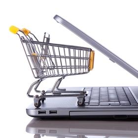 В Украине запустили мониторинговый портал публичных закупок DoZorro