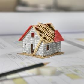 Физлицо-нерезидент не может сдать в аренду недвижимость без налогового агента