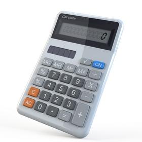 Как в расчете по ф. № 1ДФ отразить индексацию зарплаты