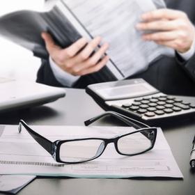 Предприниматель должен отражать вознаграждение от агента в Книге учета доходов