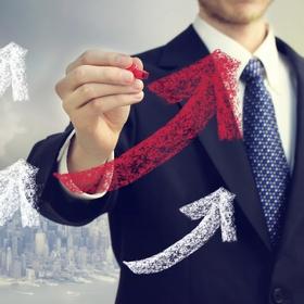 НБУ намерен увеличить лимит продажи наличной валюты физлицам