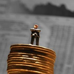 Приобретение товаров у офшорного нерезидента: можно ли вернуть 30 % расходов?