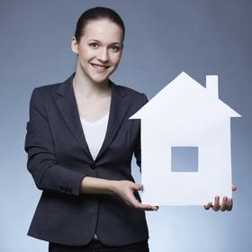 Предприятие может размещаться только в нежилой недвижимости: проект