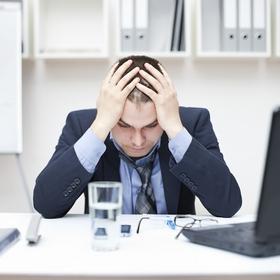 Чем грозит жалоба за нарушение порядка заполнения акцизной накладной