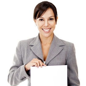 Истекает срок представления отчета о товарообороте за декабрь (форма № 1-опт (месячная))