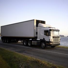 При передаче перевозчику талонов на горючее не нужно регистрироваться плательщиком акциза