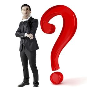 Что для страховщика является объектом налогообложения налогом на прибыль?