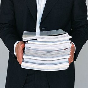 После составления налоговой накладной изменился код льготы: заполняем расчет корректировки