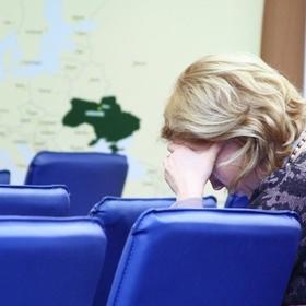Можно ли уволить мать-одиночку без дальнейшего трудоустройства