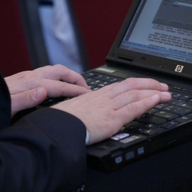 Шесть новых онлайн-услуг для бизнеса