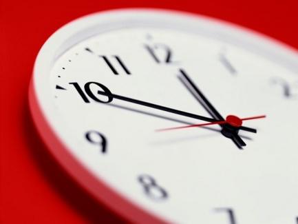 Истекает срок представления статотчетов за IІ квартал 2016 года