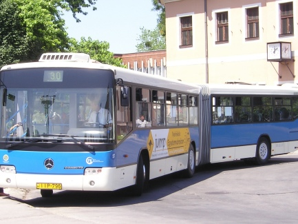 Необходимо ли транспортным перевозчикам вести КУРО на каждую хозяйственную единицу