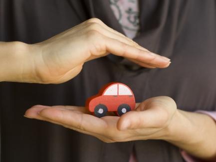 Одной лишь доверенности недостаточно, чтобы приобрести право собственности на автомобиль