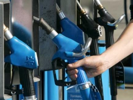 Кто может уменьшить сумму акциза на нефтепродукты, изготовленные на давальческих условиях