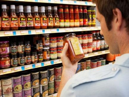 Местные органы не могут с 1 июля регулировать цены на социально значимые товары