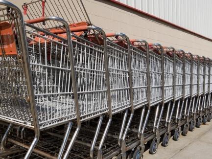 Может ли сокращение объемов продаж расцениваться как изменение существенных условий труда