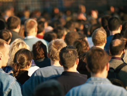 Компенсация работодателям уплаченного ЕСВ за новые рабочие места: Правительство выделило средства ПФУ