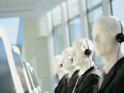 Электронные и СМС-рассылки в скором времени могут оказаться вне закона