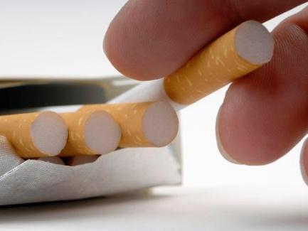 Минимальные оптово-отпускные и розничные цены на табачные изделия: быть или не быть