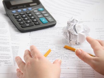 Как заполнить кассовый ордер в случае выдачи зарплаты