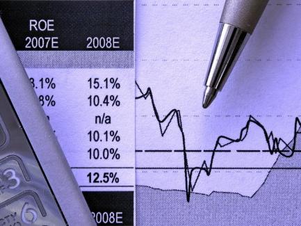 Доначислена индексация за прошлые периоды: как облагать