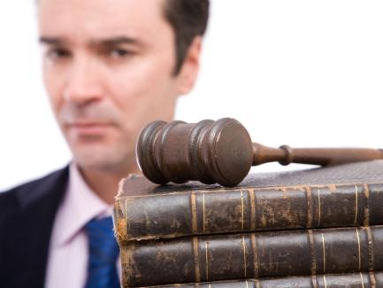 ГФС не начислила пеню за просрочку выплаты бюджетного возмещения: судебная практика