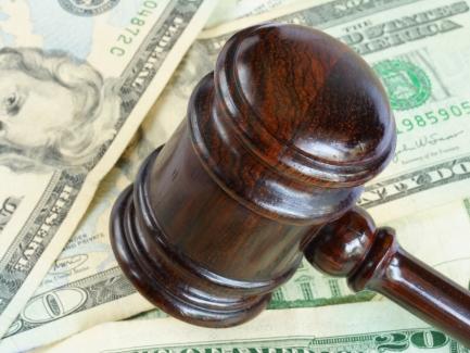 Как определить срок давности для штрафа при расчетах в наличной или безналичной форме