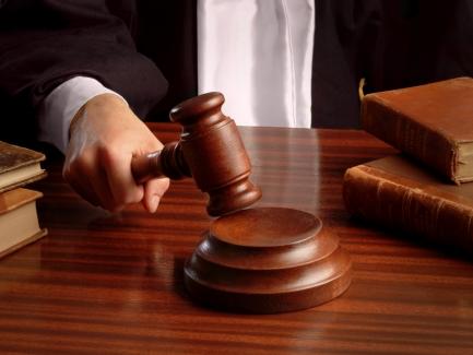 Проверка не состоялась из-за отсутствия налогоплательщика по налоговому адресу: арестуют ли имущество