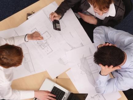 Как после 10 июня исчислять административные расходы и сметную прибыль в строительстве