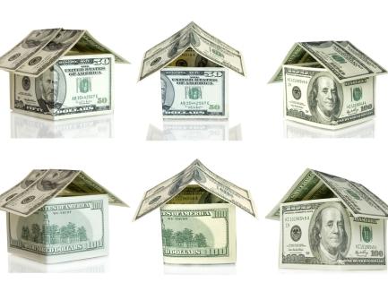 О правомерности применения коэффициента 0,5 к ставке налога на недвижимость