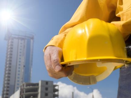 Утверждена новая редакция Положения о разработке инструкций по охране труда